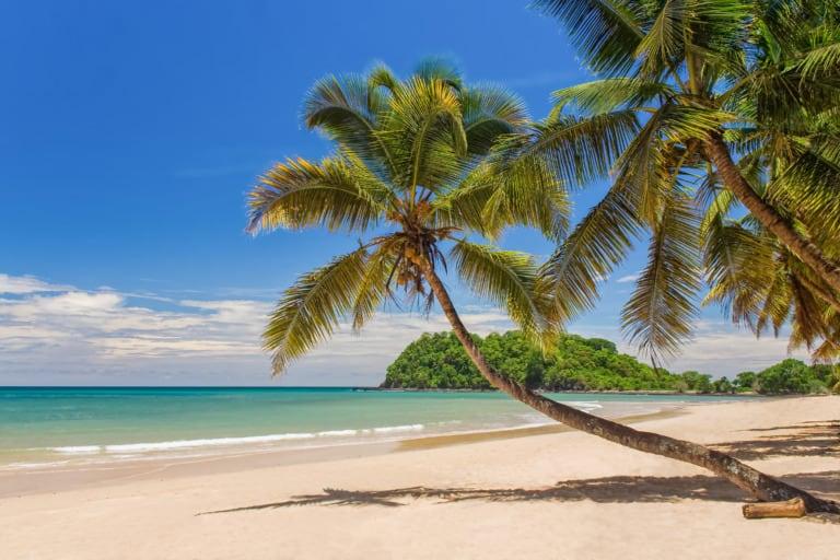 7 mejores playas de Madagascar 7