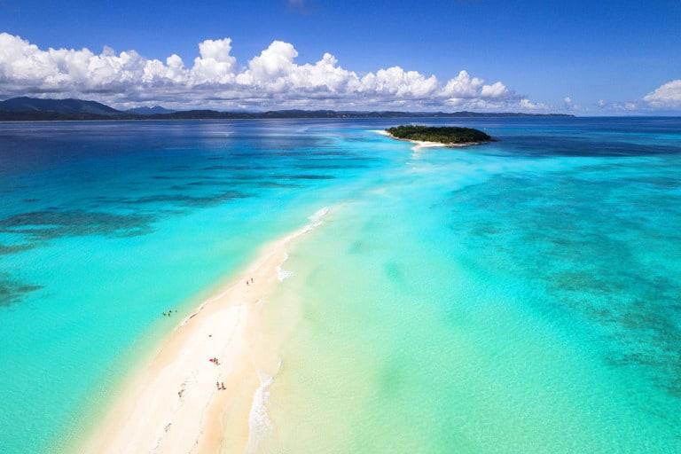 7 mejores playas de Madagascar 5