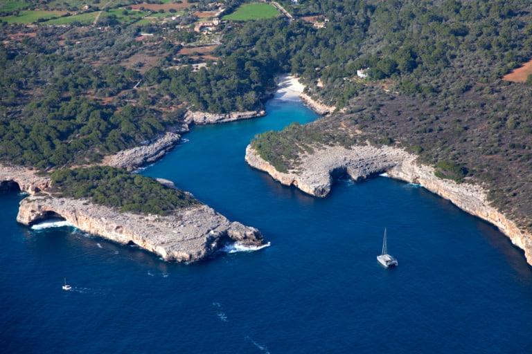 10 mejores playas de Mallorca 5