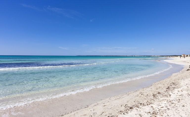 10 mejores playas de Mallorca 3
