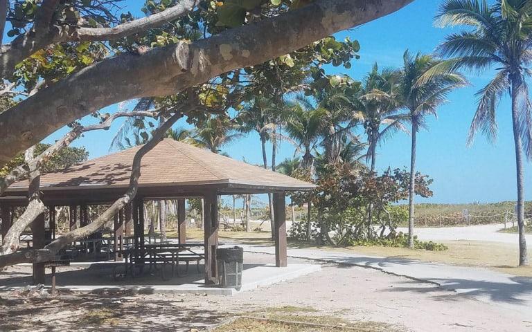 17 mejores playas de Miami 15