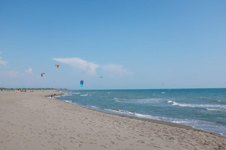 10 mejores playas de Montenegro 10