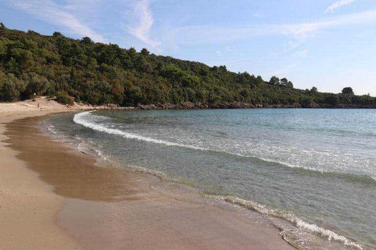 10 mejores playas de Montenegro 8