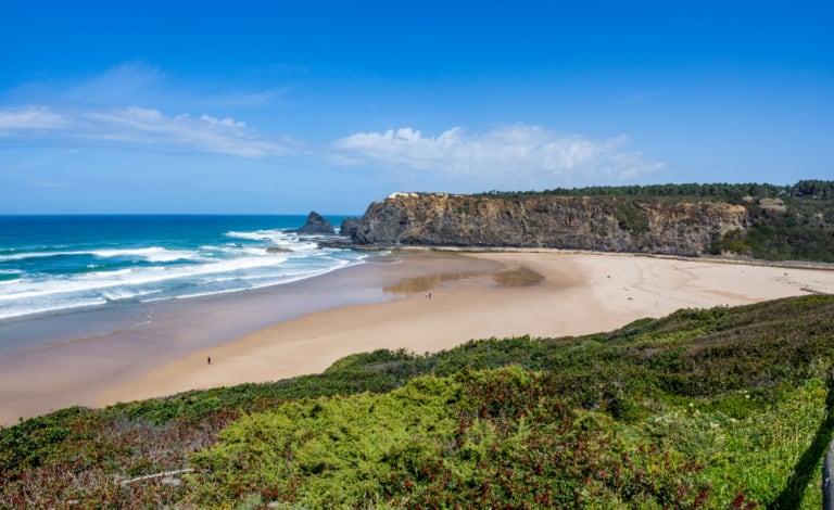 10 mejores playas de Portugal 4