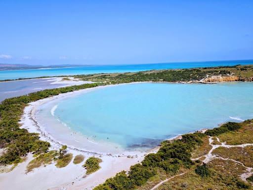 17 mejores playas de Puerto Rico 8
