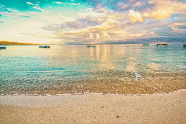 7 mejores playas de República Dominicana 5