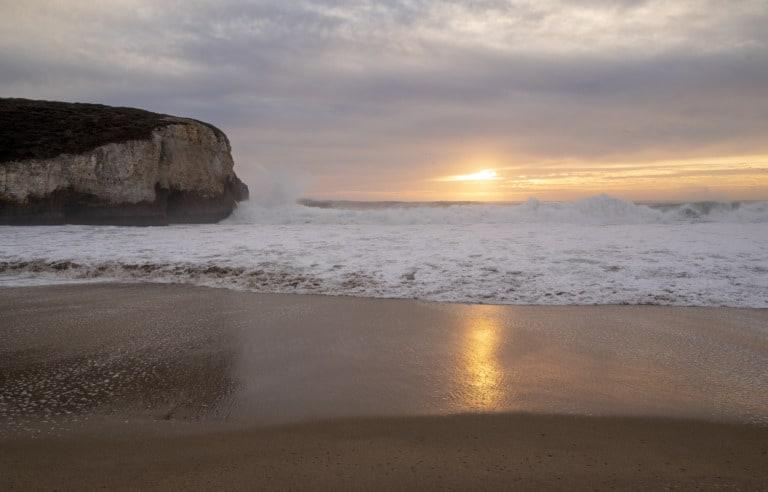17 mejores playas de Santa Cruz 3