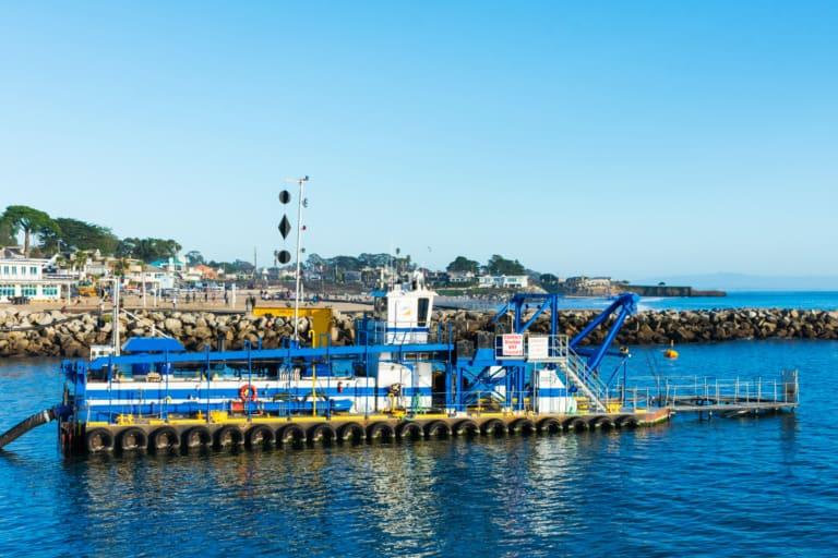 17 mejores playas de Santa Cruz 10