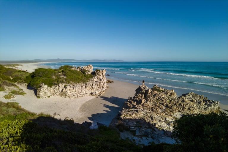 15 mejores playas de Sudáfrica 5