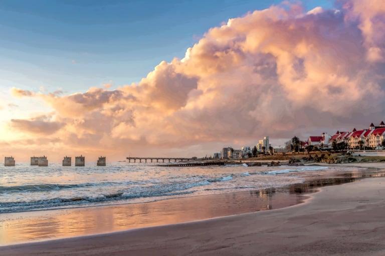 15 mejores playas de Sudáfrica 9