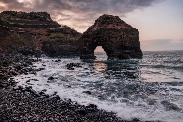 15 mejores playas de Tenerife 12