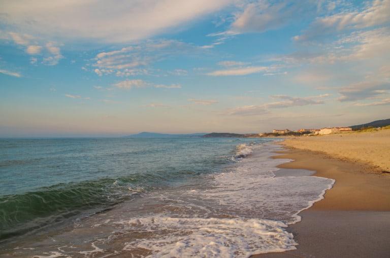 10 mejores playas de Túnez 8