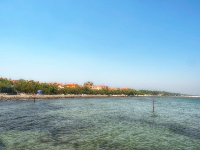 9 mejores playas de Venecia 3