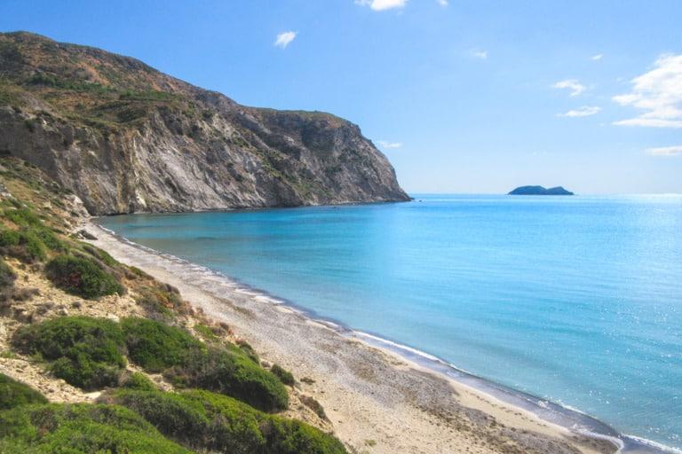 7 mejores playas de Zakynthos 2