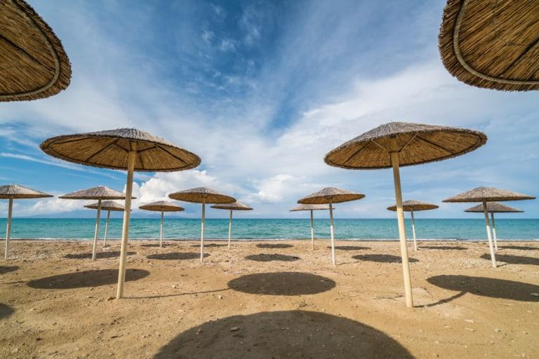 7 mejores playas de Zakynthos 5