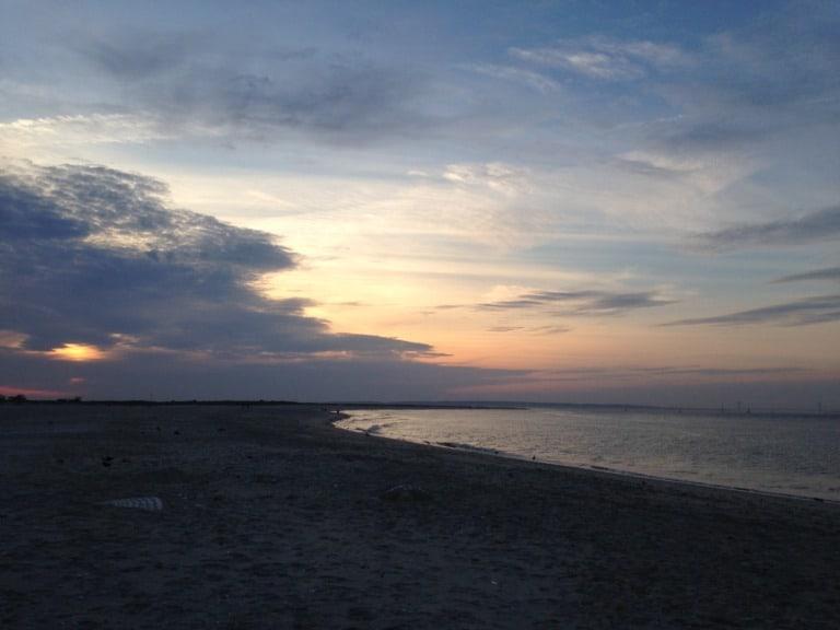 10 playas nudistas en Estados Unidos 8