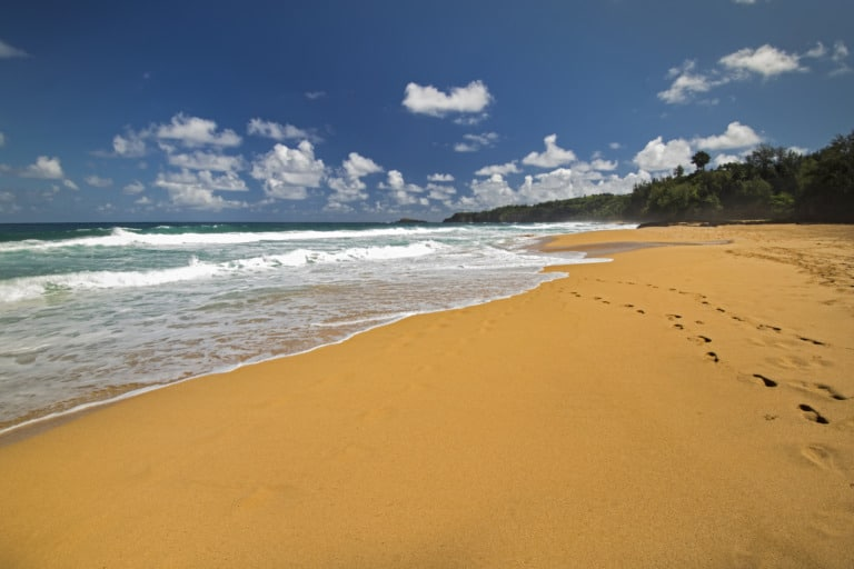 10 playas nudistas en Estados Unidos 2