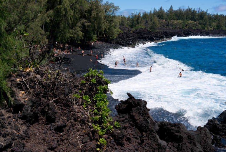 10 playas nudistas en Estados Unidos 4