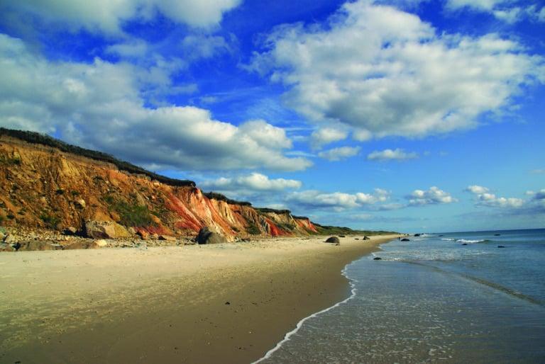 10 playas nudistas en Estados Unidos 7