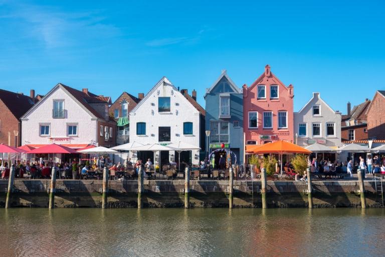 10 pueblos más bonitos de Alemania 1