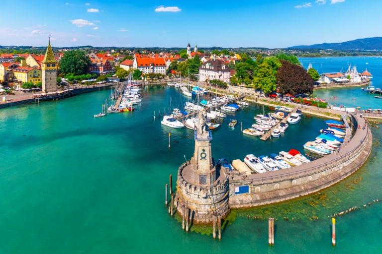 10 pueblos más bonitos de Alemania 9