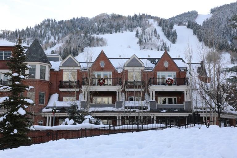 15 pueblos de Colorado con encanto 3