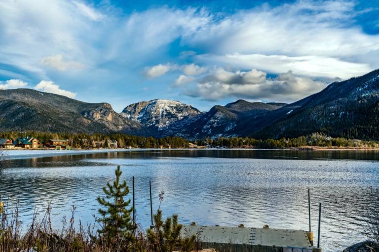 15 pueblos de Colorado con encanto 4