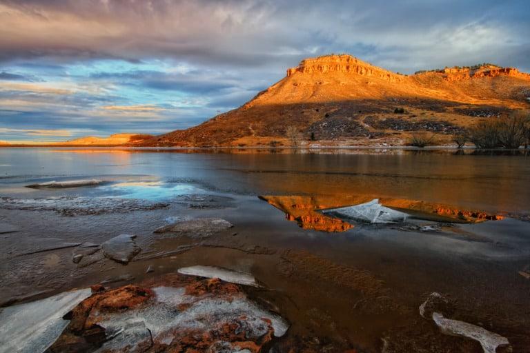15 pueblos de Colorado con encanto 11
