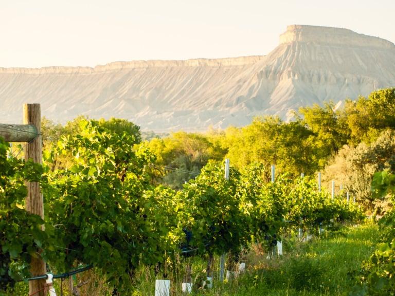 15 pueblos de Colorado con encanto 12