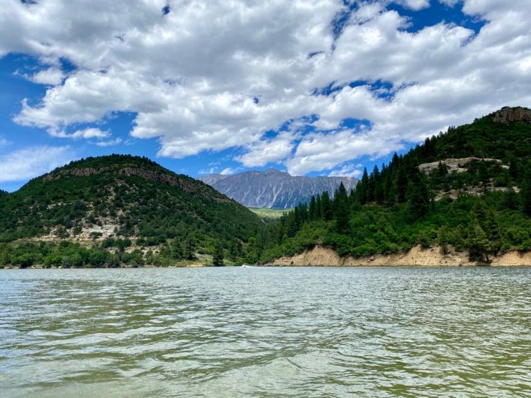 15 pueblos de Colorado con encanto 8