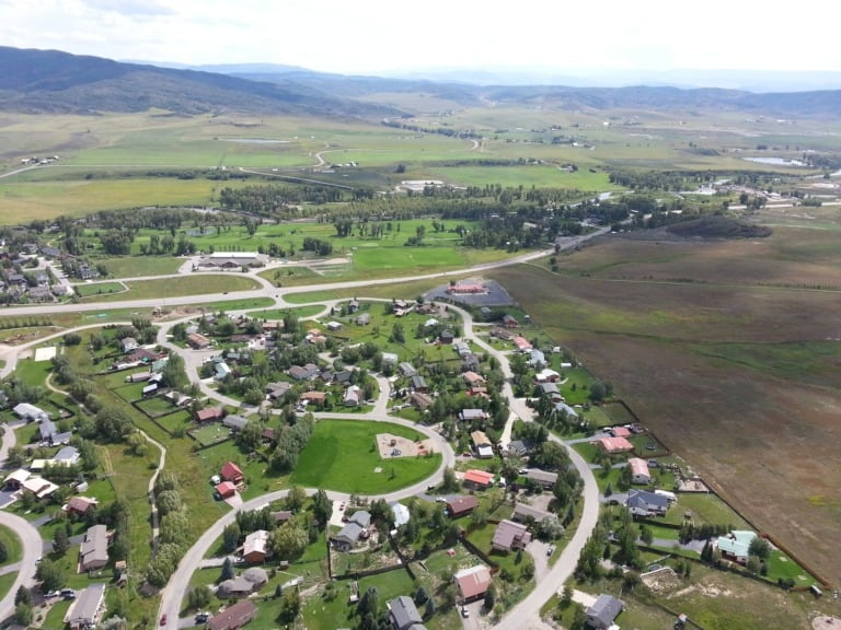 15 pueblos de Colorado con encanto 6