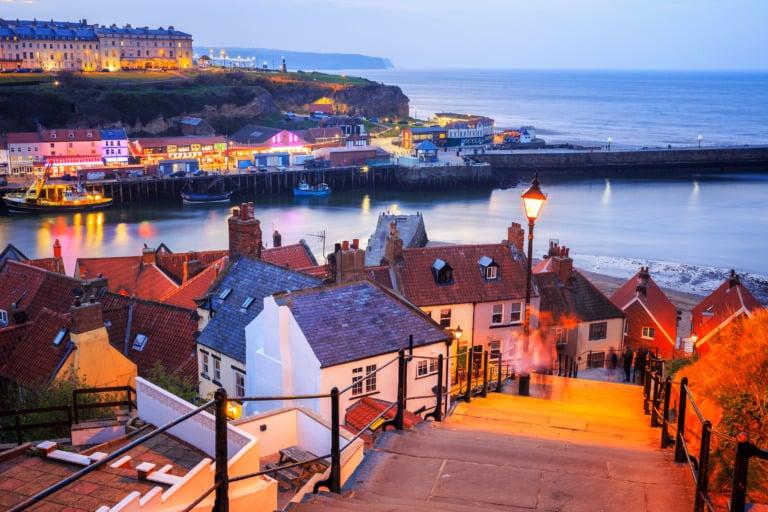 8 pueblos de Inglaterra más bonitos 4