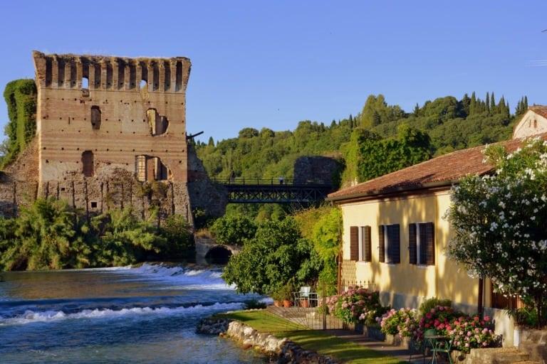 25 pueblos más bonitos de Italia 19