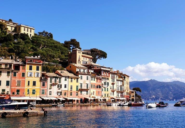 25 pueblos más bonitos de Italia 24