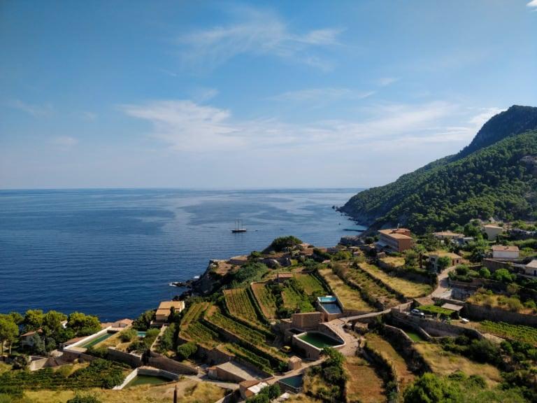 9 pueblos más bonitos de Mallorca 6