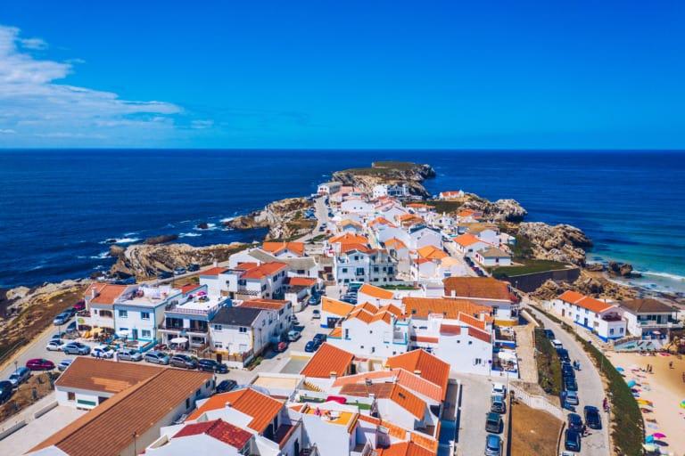 20 pueblos más bonitos de Portugal 21