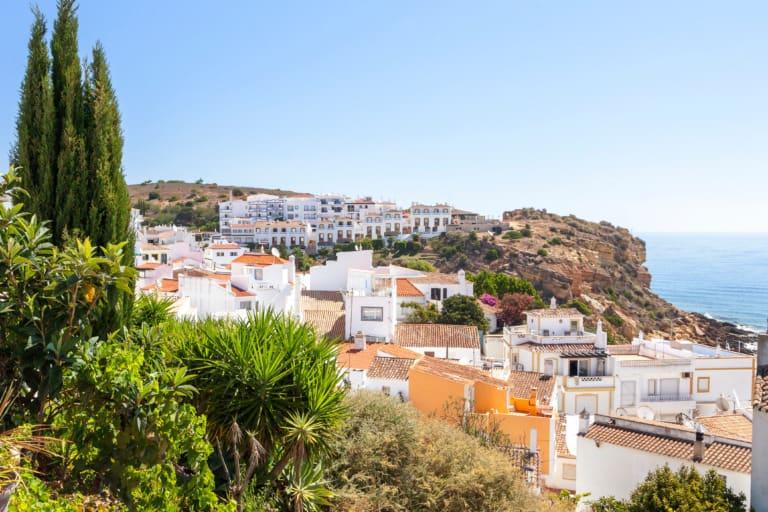 20 pueblos más bonitos de Portugal 22