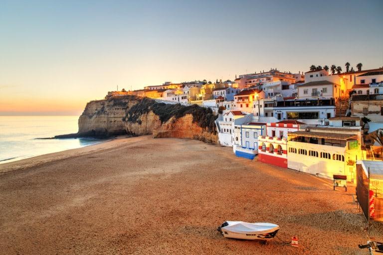 20 pueblos más bonitos de Portugal 14