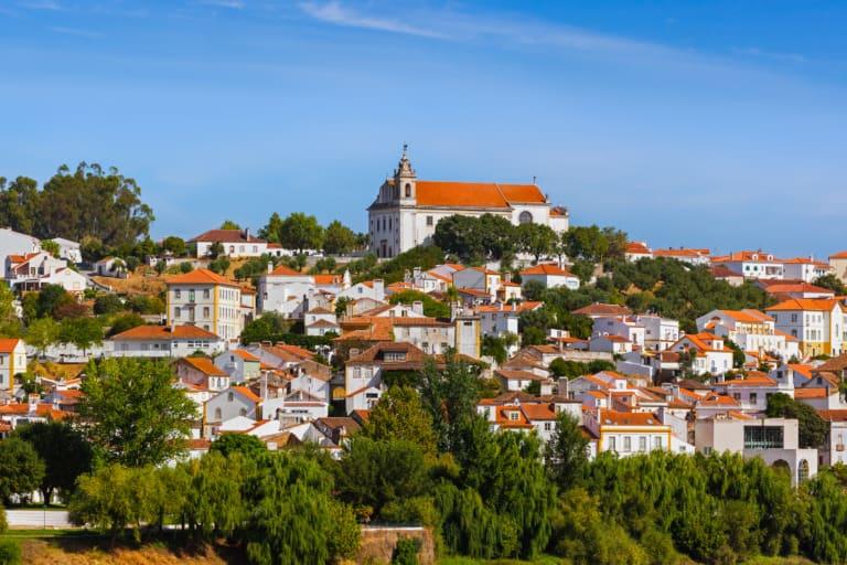 20 pueblos más bonitos de Portugal 19