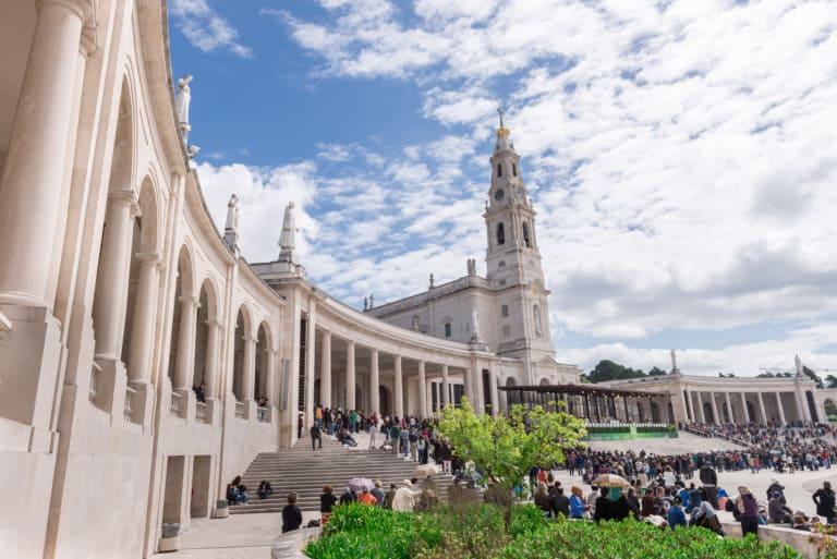 20 pueblos más bonitos de Portugal 13