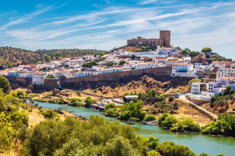20 pueblos más bonitos de Portugal 16