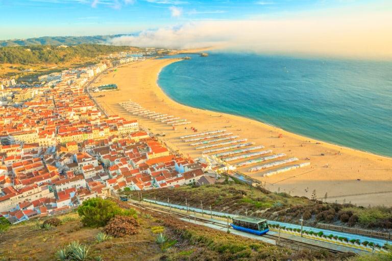 20 pueblos más bonitos de Portugal 5