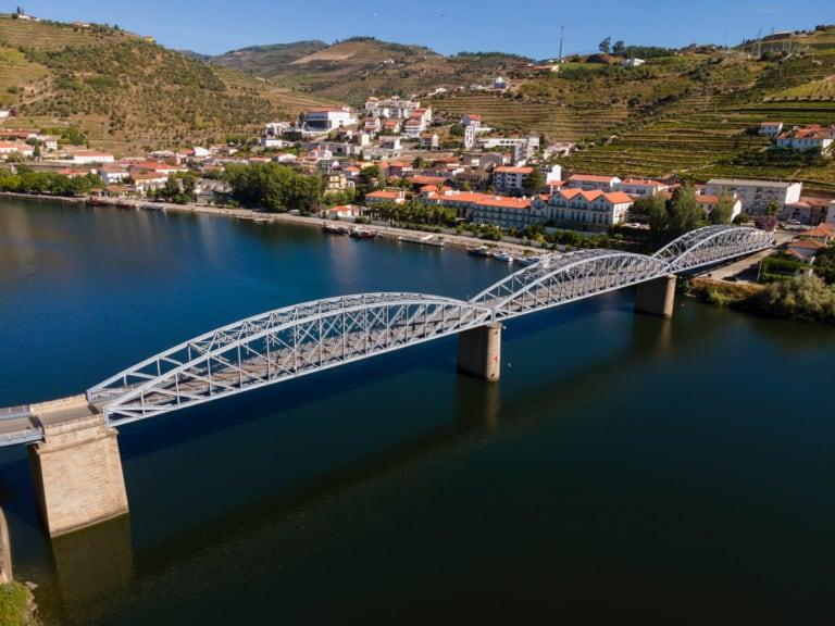 20 pueblos más bonitos de Portugal 7