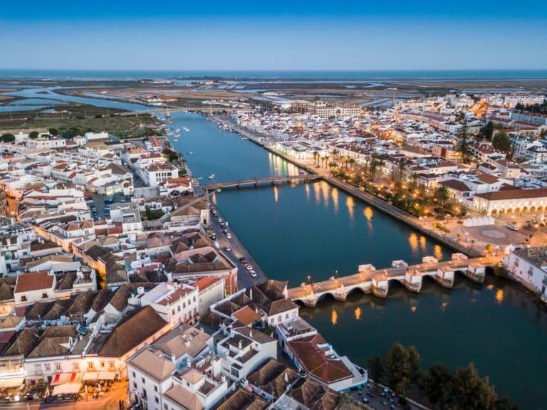 20 pueblos más bonitos de Portugal 12