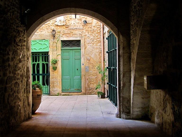9 lugares que ver en Béziers 2