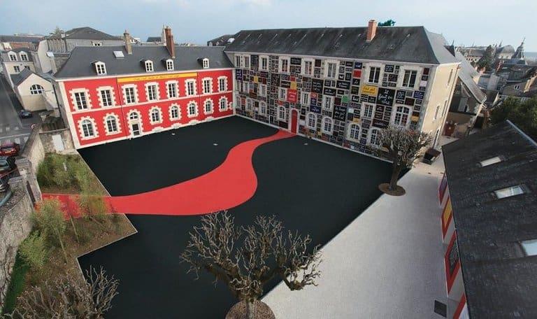 15 lugares que ver en Blois 3