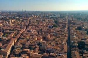 13 lugares que ver en Bolonia 12