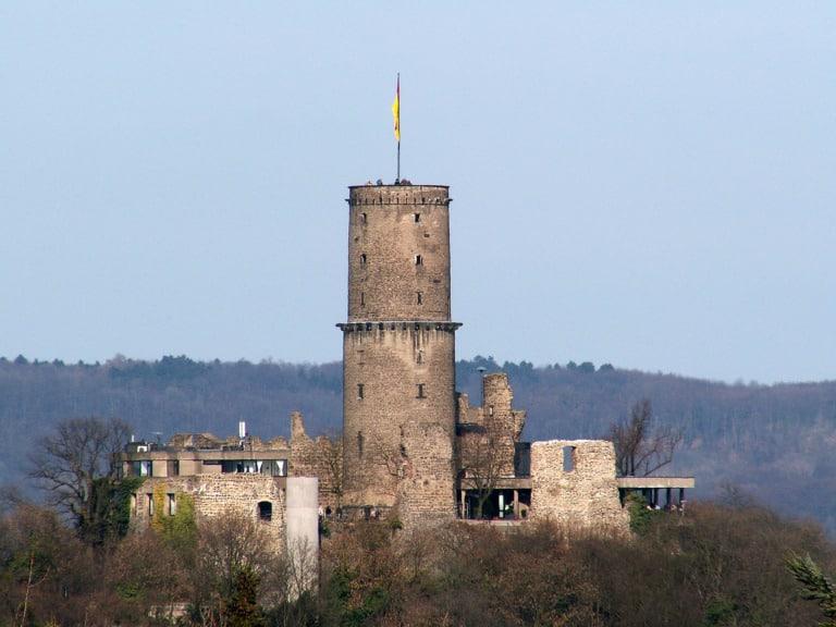 17 lugares que ver en Bonn 10