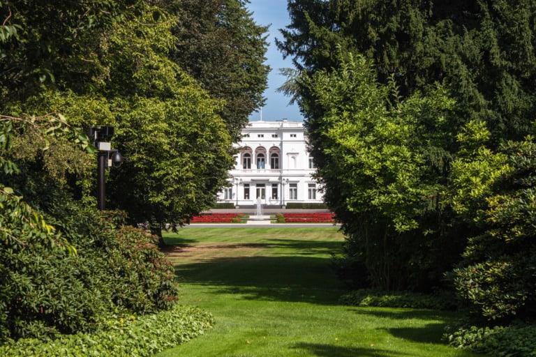 17 lugares que ver en Bonn 15