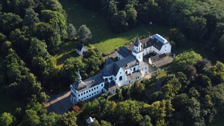 17 lugares que ver en Bonn 12